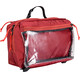 Arc'teryx Index Toiletry Bag L Red Beach